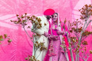 Punjabi Couple Profile Images Wallpaper Pics In HD