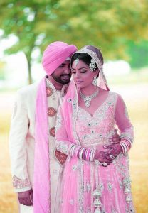 Punjabi Couple Profile Images Dow load