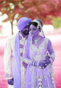 Punjabi Couple Profile Images Photo Pics Download