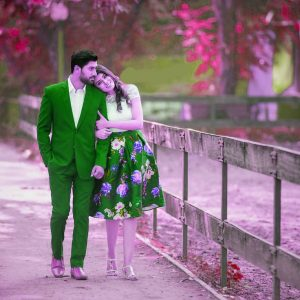 Punjabi Couple Profile Images Photo Download For Whatsapp DP