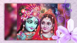 God Radha Krishna Good Morning Pics Photo Wallpaper Download