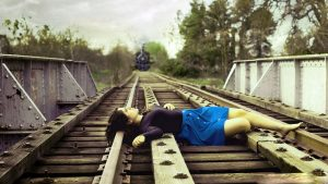 Sad Images Photo Pictures Download
