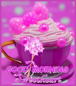Glitter Good Morning Images Photo Wallpaper Pics Download