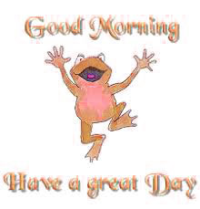 Glitter Good Morning Images Photo Pics HD Download
