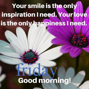 Friday Good Morning Images Photo HD Download