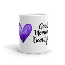 Good Morning Gorgeous Images Pictures Wallpaper HD Download