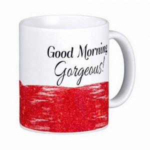 Good Morning Gorgeous Images Pictures Photo HD Download