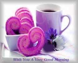 Good Morning Gorgeous Images Photo HD Download