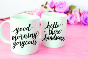 Good Morning Gorgeous Images Photo Wallpaper Pics