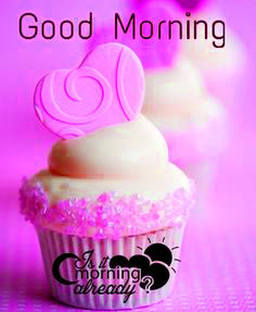 Joyful Good Morning Wishes Images Photo Pics Download for Whatsaap