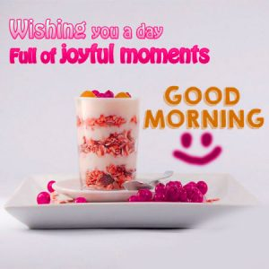 Joyful Good Morning Wishes Images Photo Wallpaper HD Download