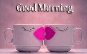 Wife Good Morning Images Photo Wallpaper Download