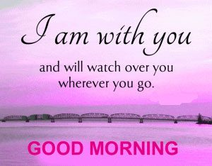 Good Morning Bible Quotes Images Photo Wallpaper Pics Pictures HD Download