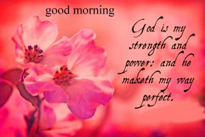 Good Morning Bible Quotes Images photo Wallpaper Pictures Pics HD Download