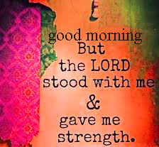 Good Morning Bible Quotes Images Pics Wallpaper Download For Whatsapp