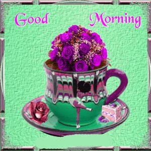 Good Morning Emotional Images Pictures Wallpaper Download