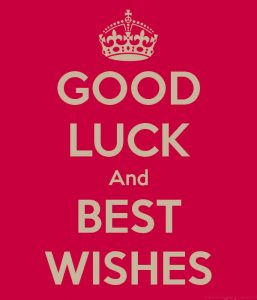 Good Luck Good Morning Images Wallpaper photo HD Download