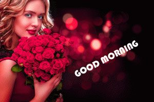 Friday Good Morning Images Photo Pics HD Download
