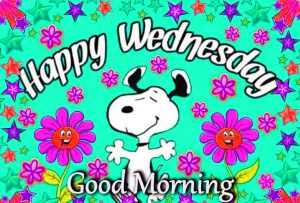 Snoopy Good Morning Images Photo Wallpaper Pics Download