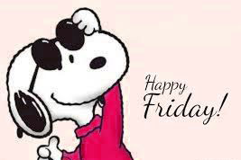 Snoopy Good Morning Images Photo Wallpaper Pics Download for Whatsaap