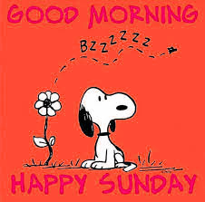 Snoopy Good Morning Images Wallpaper Paper Pics Download