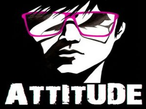 Attitude Whatsapp DP Images Wallpaper Pictures Free Download