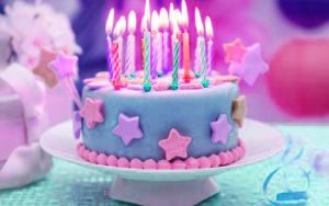 Birthday Cake Images Photo Pics HD Download