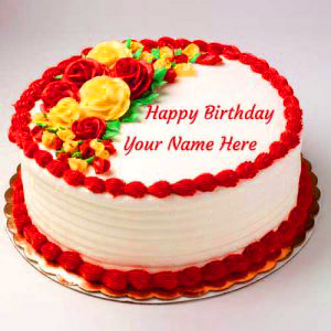 Birthday Cake Images Wallpaper Pictures HD Download