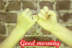 Dear Friends Good Morning Pictures Download