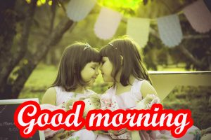 Dear Friends Good Morning Wallpaper Pictures Download