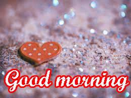 Glitter Good Morning Images Wallpaper HD Download