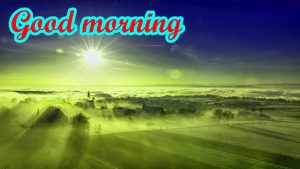 Good Morning Gorgeous images Photo HD