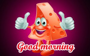 Good Luck Good Morning Images Photo Pics Download
