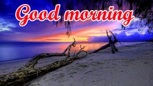 Good Morning Gorgeous images Wallpaper Pics