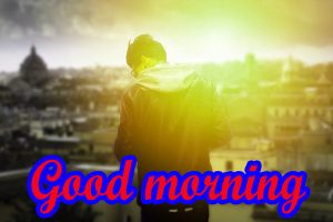 Good Morning Sunshine Images Pictures HD Download