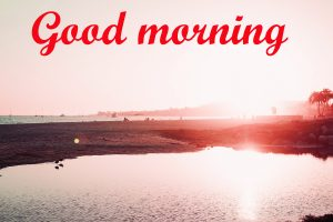 Good Morning Sunshine Images Wallpaper Pics HD