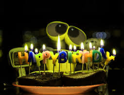 Happy Birthday Images Pictures Photo Pics HD Download