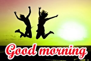 Joyful Good Morning Wishes Images Pictures HD
