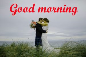 Kiss Me Good Morning Images Pics Photo HD Download