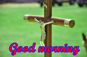 Lord Jesus good morning Images