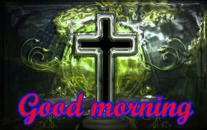 Lord Jesus good morning Images Wallpaper Photo Pics Download