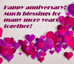 Happy Marriage Anniversary Images Wallpaper Pics Download
