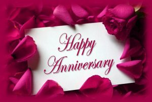 Happy Marriage Anniversary Images Wallpaper Pictures