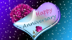 Happy Marriage Anniversary Images Wallpaper Pics