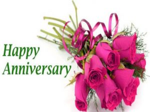 Happy Marriage Anniversary Images Wallpaper