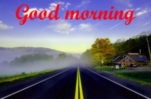 Today is a New Day good morning Wallpaper Photo Pics