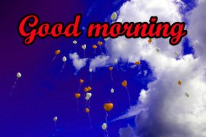 Today is a New Day good morning Wallpaper Pictures Download