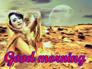 Good Morning Images Wallpaper Photo For Princess