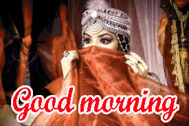 Good Morning Images For Princess HD