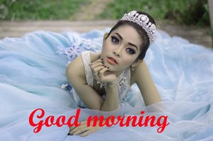 Good Morning Images For Princess Wallpaper Pic HD